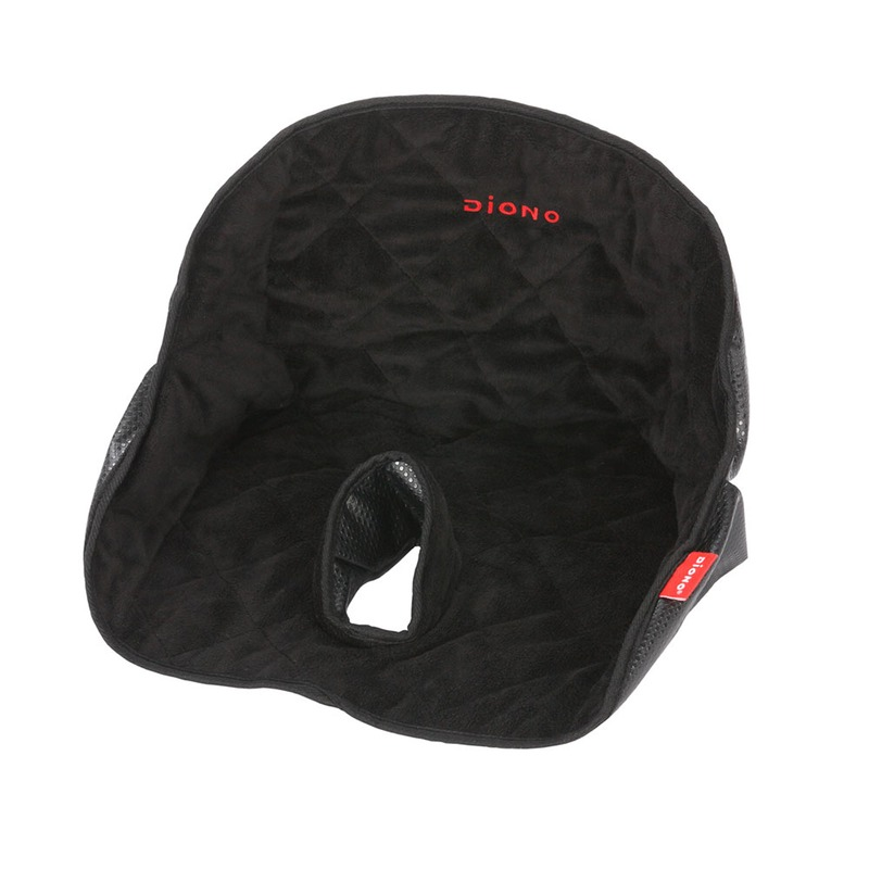 Diono Protectie Impermeabila Scaun Auto Ultra Dry Seat