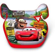 Disney Eurasia - Inaltator auto Cars , Multicolor