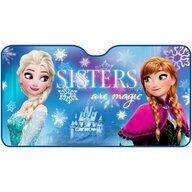 Disney Eurasia - Parasolar pentru parbriz Frozen 26064
