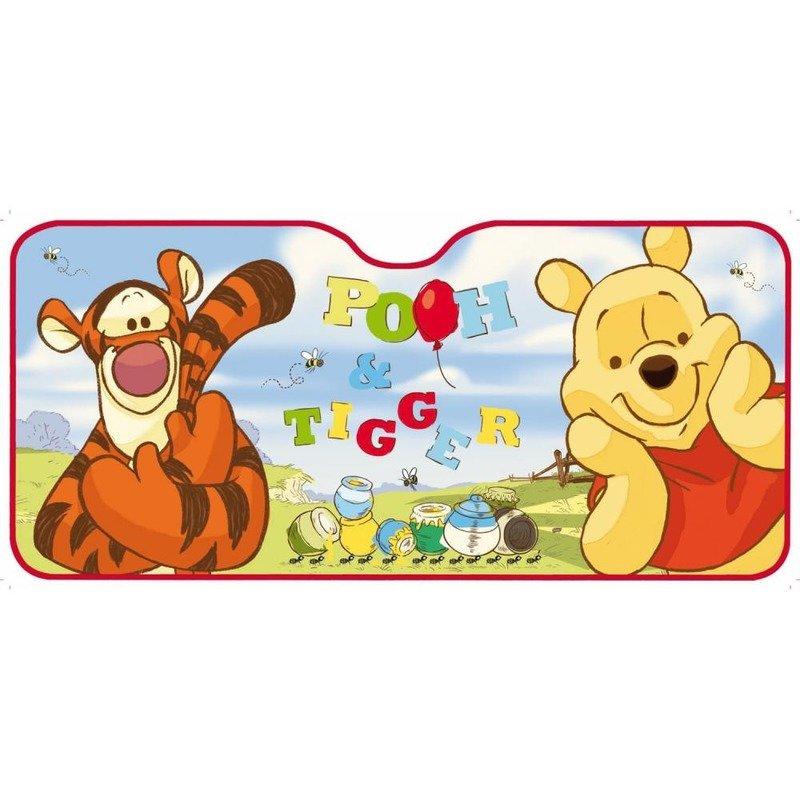 Disney Eurasia Parasolar pentru parbriz Winnie the Pooh Disney Eurasia 26022 din categoria Parasolare de la Disney Eurasia