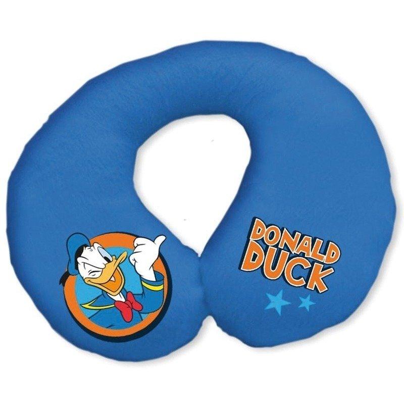 Disney Eurasia Perna gat Donald Duck Disney Eurasia 25186 din categoria Perne pentru bebe de la Disney Eurasia