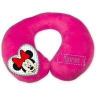 Disney Eurasia - Perna gat Minnie, Roz