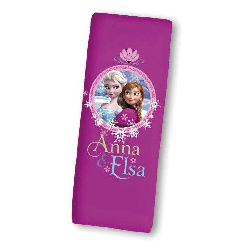 Disney Eurasia Protectie centura de siguranta Frozen Disney Eurasia 25089 din categoria Accesorii plimbare de la Disney Eurasia