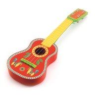 Djeco Ukulele (chitara mica)