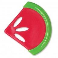 Dr. Brown's - Jucarie dentitie in forma de pepene