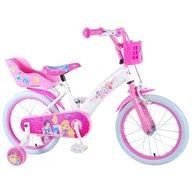 EandL Cycles - Bicicleta Disney Princess 16''