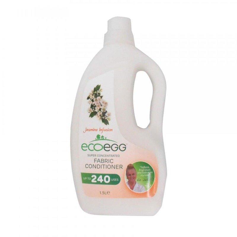 EcoEgg Balsam ecologic superconcentrat infuzie de iasomie din categoria Produse ECO de la EcoEgg