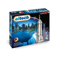 Eitech - Empire State Building