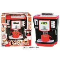 RS Toys - Espressor cafea Functional Cu apa, Cu accesorii