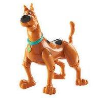 Scooby Doo - Figurina Scooby Doo 13 cm