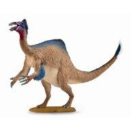 Collecta - Figurina Dinozaur Deinocheirus Pictata manual, L