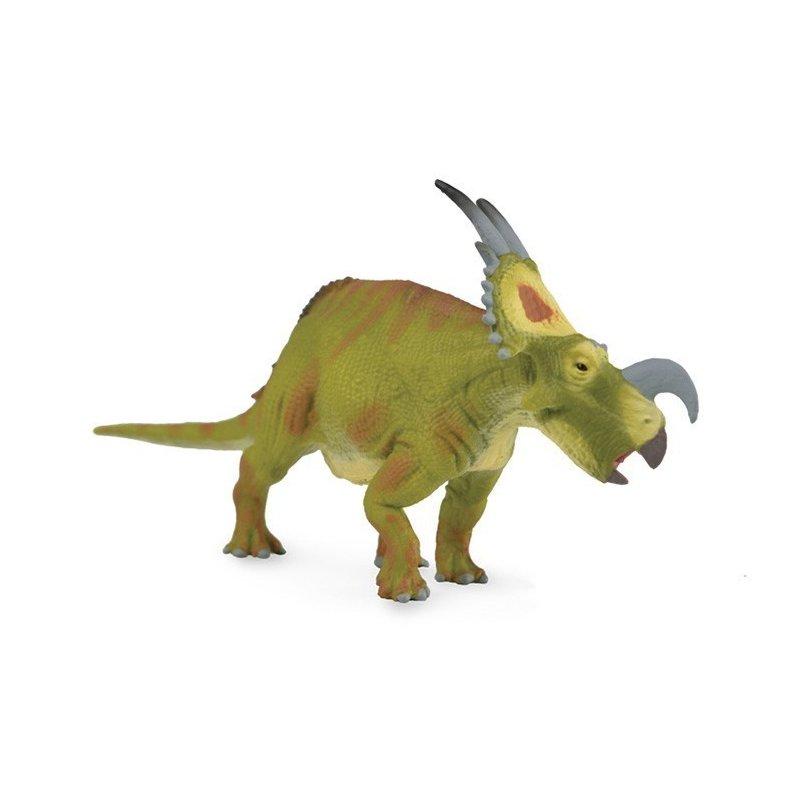 Collecta Figurina Einiosaurus din categoria Figurine copii de la Collecta