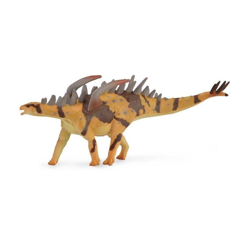 Collecta Figurina Gigantspinosaurus din categoria Figurine copii de la Collecta