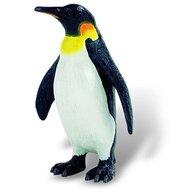 Bullyland - Figurina Pinguin