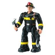 Little Learner - Pompier Cu accesorii