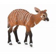 Collecta - Figurina Antilopa Bongo M, Pui