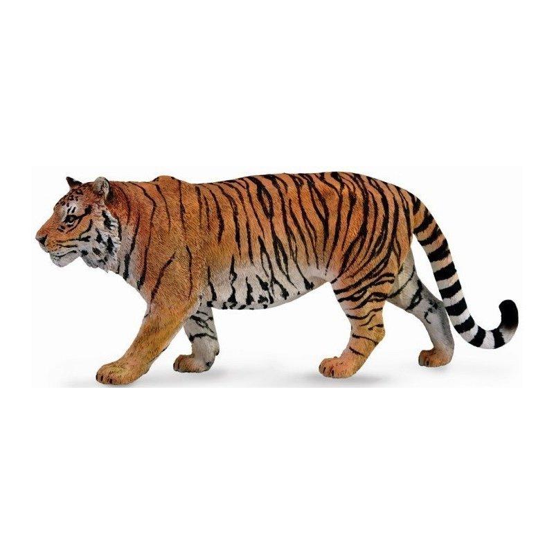 Collecta Figurina Tigru Siberian