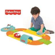 Fisher-Price - Circuit 24 piese