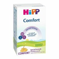 HiPP - Formula speciala de lapte  Comfort 300g