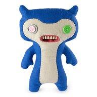 Spin Master - Monstru mare Fuggler, 31 cm, Albastru