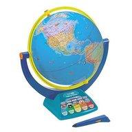 Educational Insights - Glob pamantesc interactiv Geosafari
