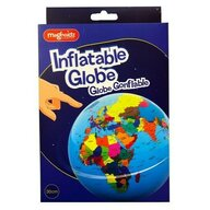 Keycraft - Glob Gonflabil 30 cm