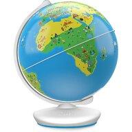 Shifu - Glob Interactiv Orboot Bazat pe realitate agumentata