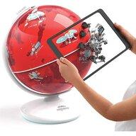 Shifu - Glob pamantesc Orboot Marte acasa Bazata pe realitate agumentata
