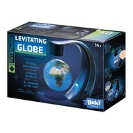 Buki France - Decoratiune Glob pamantesc levitant
