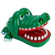 Globo Joc pentru familie Crocodilul la Dentist GLOBO