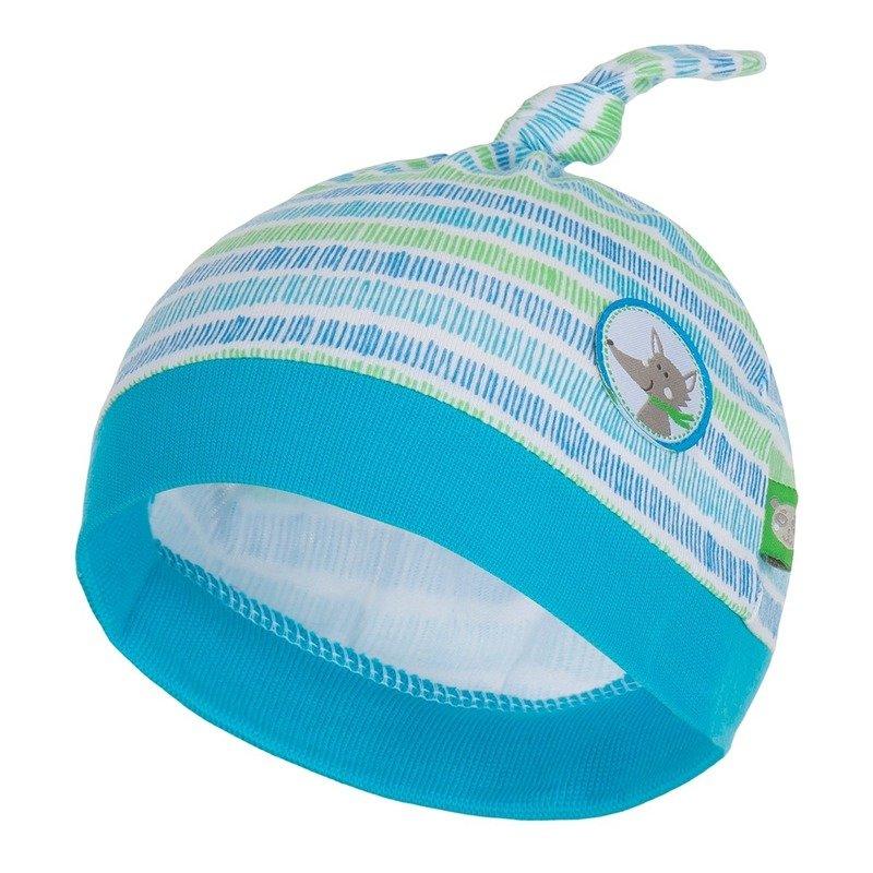 Gmini Caciulita bebelusi- Micutul Lup