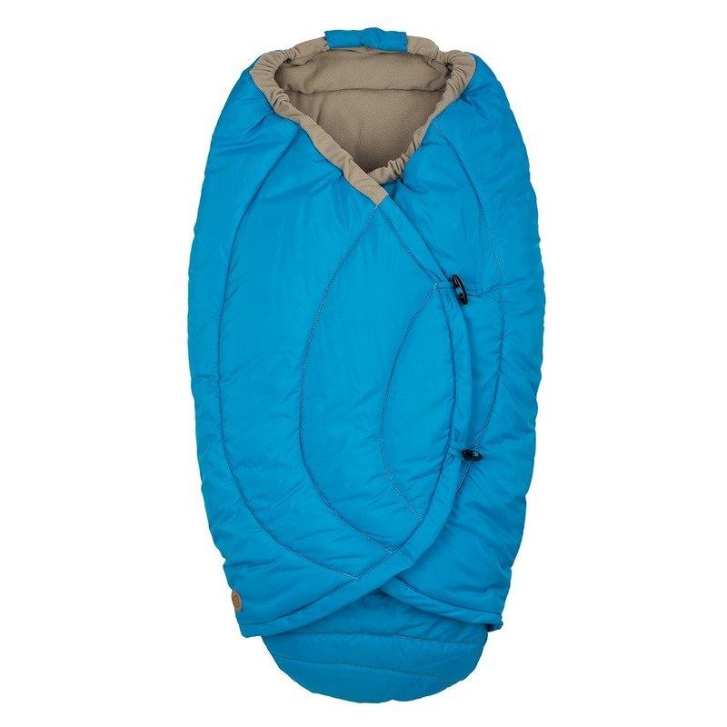 Gmini Protectie albastra pentru sezonul rece