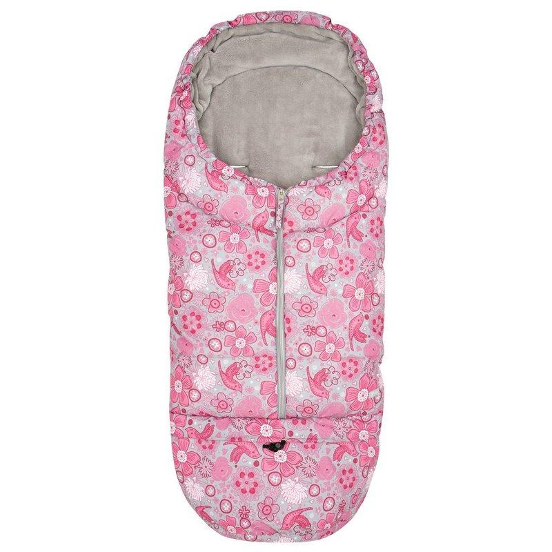 Gmini Sac de iarna roz Jambo din categoria Saci de iarna de la Gmini