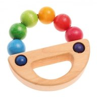 GRIMM'S Spiel und Holz Design - Barcuta curcubeu