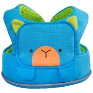 Trunki - Ham de siguranta Toddlepak, Albastru