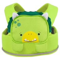 Trunki - Ham de siguranta Toddlepak, Verde