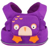 Trunki - Ham de siguranta Toddlepak, Violet