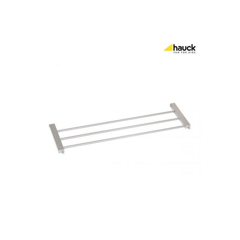 Hauck Extensie Poarta Siguranta Silver 21 cm din categoria Sisteme de protectie de la Hauck