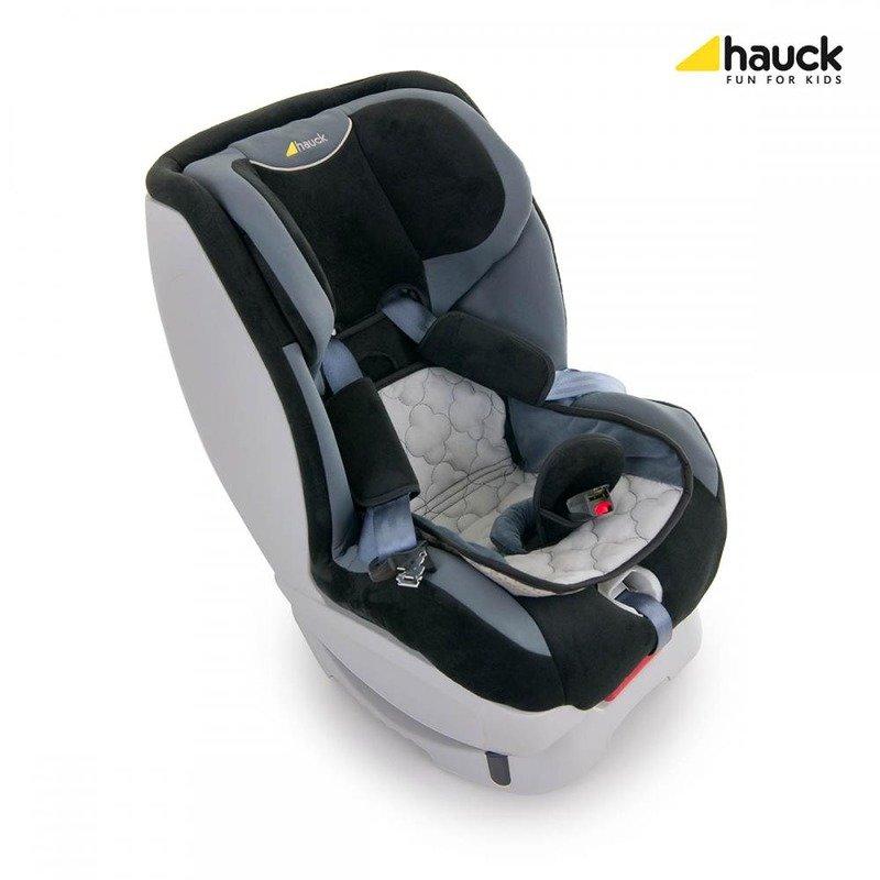 Hauck Insertie Scaune Auto - Dry Me