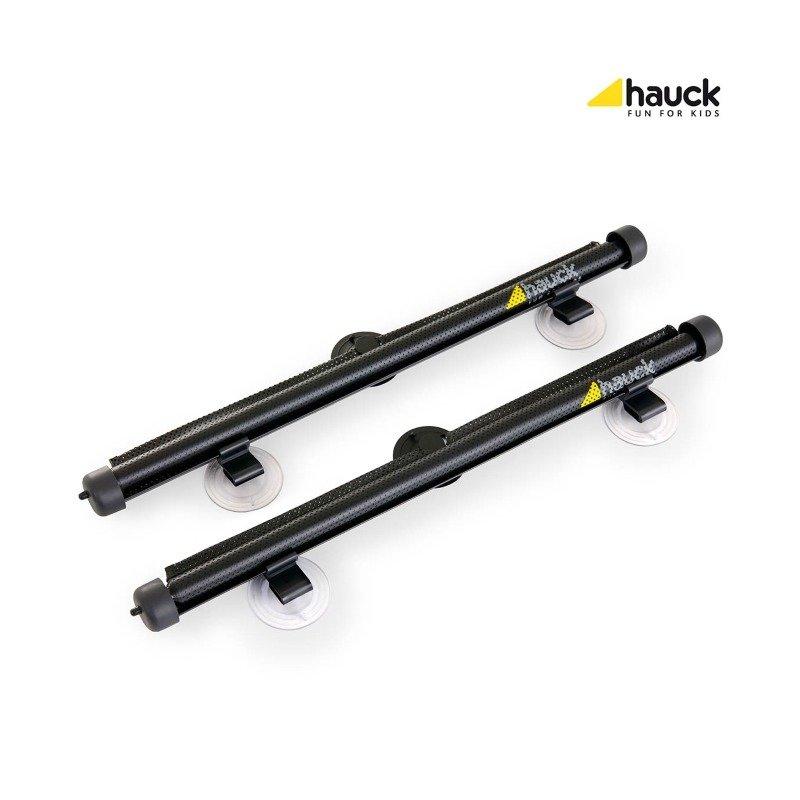 Hauck Parasolar Auto Retractabil – Shade Me din categoria Parasolare de la Hauck