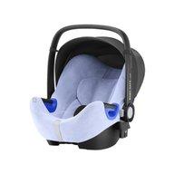 Britax Romer - Husa de vara Baby Safe i-Size, Blue