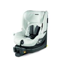 Peg Perego - Husa scaun auto Clima cover Pentru scaun auto Primoviaggio 360