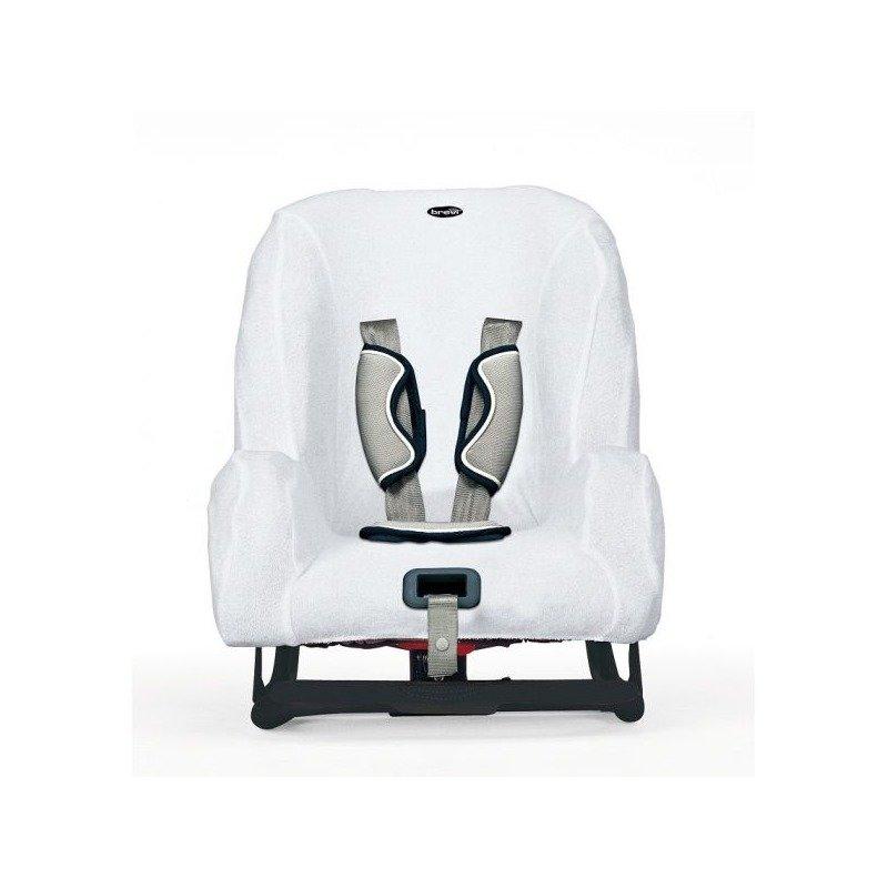 Husa scaun auto Grand Prix – Brevi din categoria Accesorii plimbare de la Brevi