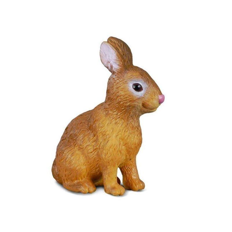 Collecta Iepure din categoria Figurine copii de la Collecta