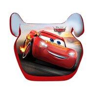 Disney - Inaltator Auto Cars  CZ10277