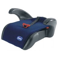Chicco - Inaltator auto  Quasar Plus, Astral