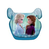 Disney - Inaltator Auto Frozen 2  CZ10279