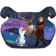 Seven - Inaltator auto Mythic Journey Disney Frozen 2, 15-36 Kg