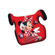Disney - Inaltator Auto  Minnie  CZ10278