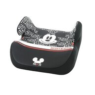 Nania - Inaltator auto Topo Mickey Mouse, 15-36 Kg